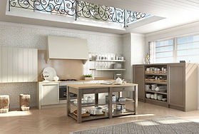 кухня 9.jpg