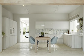 кухня 7.jpg
