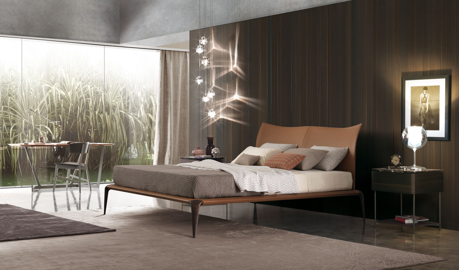 11-margareth-beds-design-misuraemme