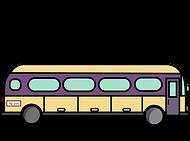 Station Logo 2019.png