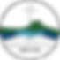 NPCC Logo Final.png