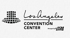 Los Angeles CC_LOGO.png