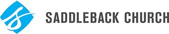 Saddleback Church_LOGO.png