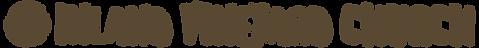IVC_Logo_Brown-03.png