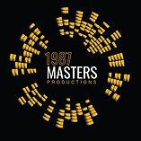 1987 Masters_LOGO.jpg
