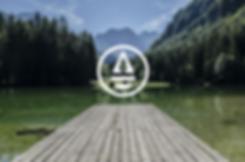 AB Lake-Dock-Mountain-min.png