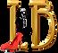 Logo cabaret La bonbonnière Lille