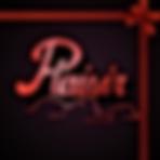 LOGO_menu_RED_Kdo.png