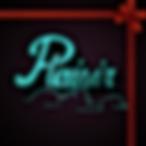 LOGO_menu_VERT_BLEU_Kdo.png