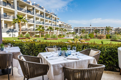 the-market-buffet-restaurant---zafiro-pa