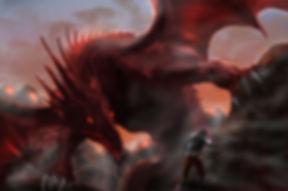 火竜.jpg