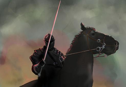 黒騎士.jpg