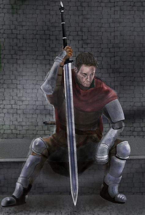 戦士2.jpg