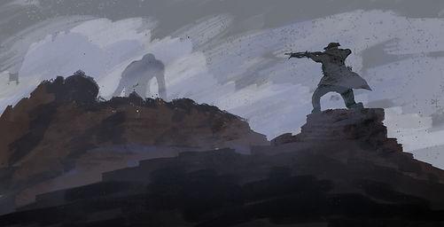 トロル狩り.jpg