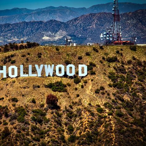hollywood-sign-1598473_edited.jpg