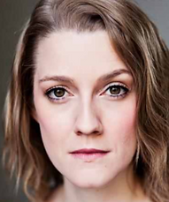 Alice Fearn.png