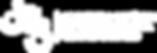 OSTNCS_LOGOTIPO-OFICIAL-06.png