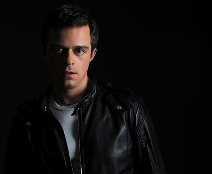 Portrait.Fernando.HighRes2.jpg