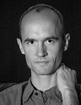 Simon Vosecek.png