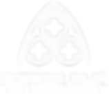Logo_Catedral_da_Sé_São_Paulo_Brasil_b