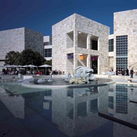 Getty Museum 2.jpg