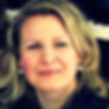 Evelyn-Schorkhuber.jpg