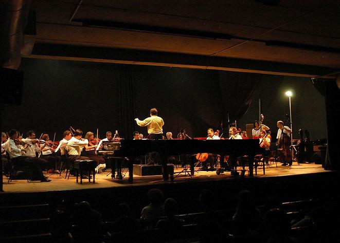Orquestra_Sinfonica_Unicamp_-_IA.jpg