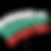 bulgaria_flag_logo.png