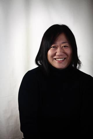 Valerie Liu