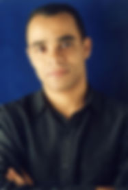 marcos-foto-1.jpg