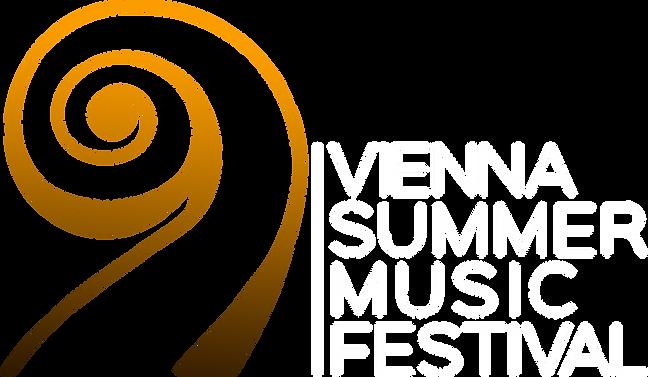 VSMF Logo Font White 5160x3000.png