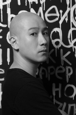 Jee Seo
