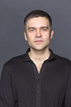 Yaroslav Borislav