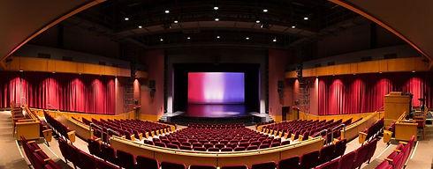 Tarkington Theater.jpeg