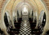 web_criptase_02.jpg