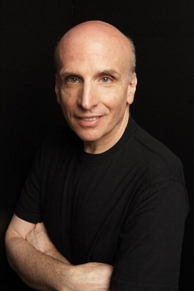 Michael Dansicker