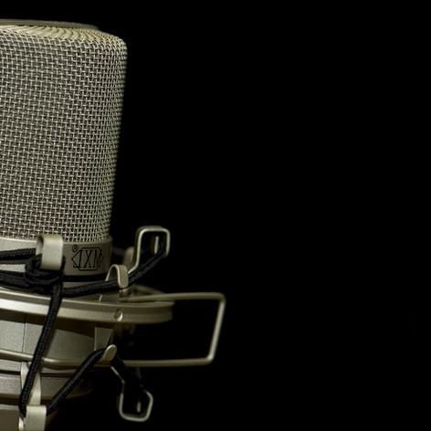 microphone-1007154_edited.jpg
