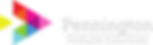 pennington_horizontal_fundo_preto (1).pn