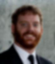 Johnson-headshot-2.jpg