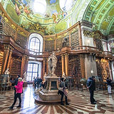 Austrian National library.jpg