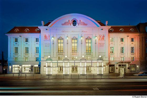 Konzert Haus.jpg