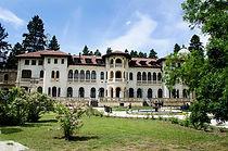 Varna Palace.jpg