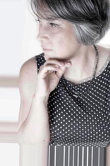 DeniseGarcia-linda.jpg