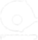 UNICAMP_logo_white-1.png