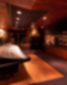 Paramount Recording Studio 3.jpg