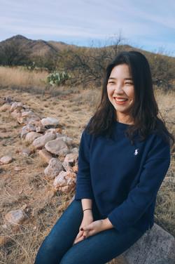 Sohyun Lim