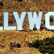 hollywood-sign-1598473_edited_edited.jpg
