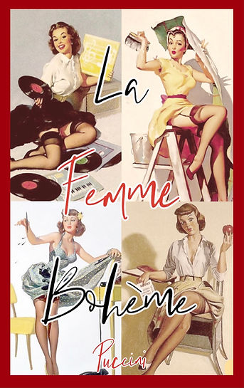 Femme Boheme.JPG
