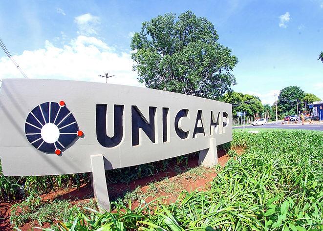 Unicamp-recebe-11º-Congresso-Paulista-de