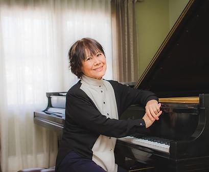 Photo Mitsuko Ichimura (1).jpg